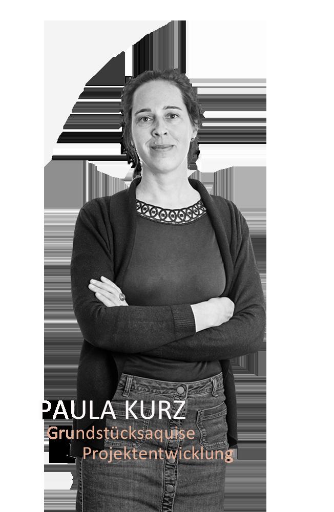 4,Paula Kurz,GrundstücksakquiseProjektentwicklung, 030 - 46 06 077 - 48,p.kurz@volksbau.info