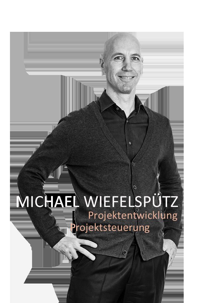 5,Andreas Stahl5,Geschäftsführer5