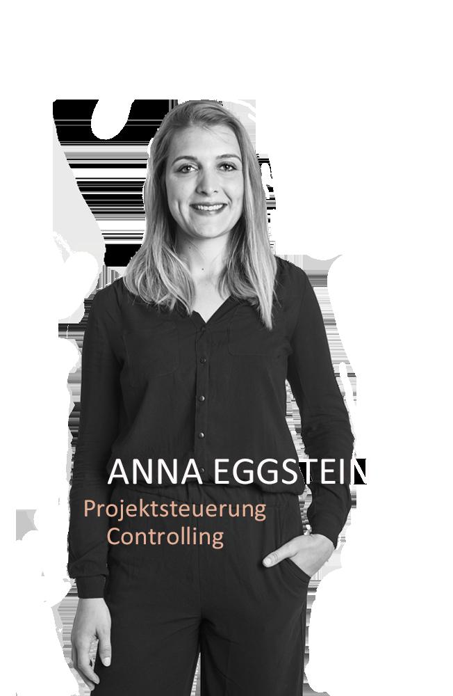 4, Anna Eggstein, Projektsteuerung, Controlling, 030 - 46 06 077 - 33, a.eggstein@pro-b.net